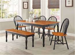 walmart dining room chairs fresh home trends furniture walmart elegant white dining room table and chairs