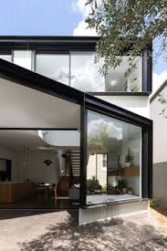 famous architectural houses. Fine Houses Unfurled House By Christopher Polly Architect For Famous Architectural Houses R