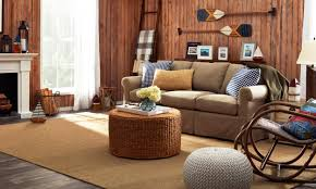 lake house decor ideas lake house furniture a92