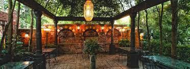 Melange Bed & Breakfast Inn and Gardens — Hendersonville Bed
