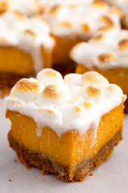 images of thanksgiving desserts