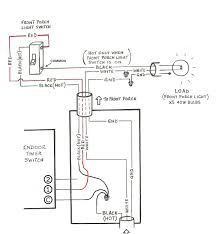 switch wiring diagram australia collection of wiring diagram \u2022 Light Switch Wiring Diagram at Pdl Intermediate Switch Wiring Diagram