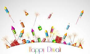 diwali essay penn essay mythili sivaraman