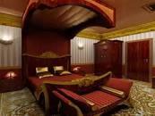 نتیجه تصویری برای تور هتل درویشی مشهد