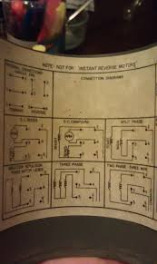 dayton drum switch wiring diagram dayton image assistance wiring a dayton drum switch on dayton drum switch wiring diagram