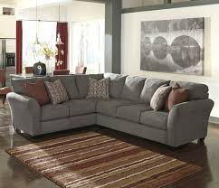 cheap furniture for small spaces. Full Size Of Sofa Set:leather Beds Costco Leather Sectional Couches Cheap Furniture For Small Spaces S