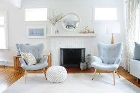 scandinavian furniture vancouver. Scandinavian Inspired Family Home Beach-style-living-room Furniture Vancouver