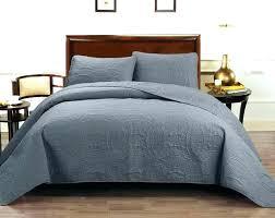 luxury cal king comforter sets oversized cal king comforter oversized king comforter