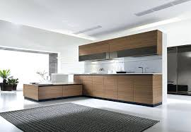 Contemporary Kitchen Design For Small Spaces Beauteous Modern Kitchen Cabinets Design For Small Space Kitchenmugaritzcf