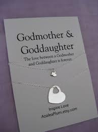 12 Godparent Letter To Godchild Sample Bj Designs