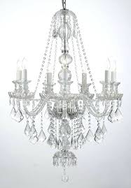 crystal chandelier chandeliers the gallery crystal chandelier the gallery crystal chandelier