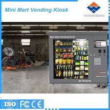 Medical Vending Machine Inspiration Color Customized Attractive Cosmetic And Medical Vending Machine