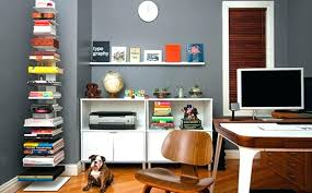 Decorating work office ideas Fabulous Office Desk Decor Ideas Office Decor Home Office Decorating Ideas Images About Psychotherapy Office Ideas On Office Desk Decor Ideas Chicasprepagobogotaco Office Desk Decor Ideas Cute Office Ideas For Work Best Work Desk