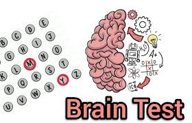 Soal prediksi utbk sbmptn pemahaman bacaan try out soal tps 2021. Kunci Jawaban Brain Test Dari Level 1 270 Lengkap Bahasa Indonesia