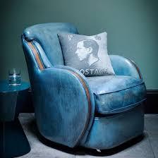 room deco furniture. art deco decorating 10 ideas room furniture r