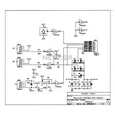 ge tl412cp diagram schematic all about repair and wiring collections ge tlcp diagram schematic circuit diagram dm 20 wiring exles knowledge center ge tlcp