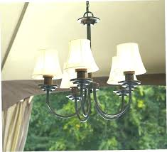 gazebo solar chandelier gazebo chandelier solar gazebo chandelier solar patio heater gazebo chandelier solar gazebo solar gazebo solar chandelier