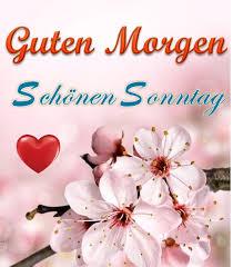 Liebe Sprüche Zum Sonntag Valentines Day