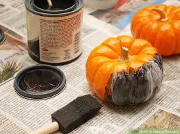 image titled paint a pumpkin step 5