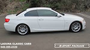 All BMW Models bmw 328i sport package : 2011 BMW 328i | My Classic Garage