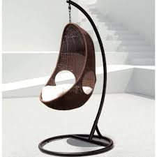 cool chairs for bedrooms. Fine Bedrooms Innovative Art Cool Chairs For Rooms Sweet Looking Bedroom  Ideas In Bedrooms F