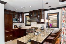 Kitchen Designers Orange County Ca Plan A Beautiful Cohesive Kitchen Remodel With The Kitchen