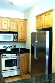 small wall ovens electric home depot wall ovens in wall oven cabinet full size of small small wall ovens