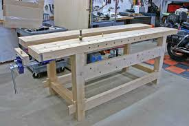 workbench lighting ideas. diyworkbenchdesigns workbench lighting ideas e