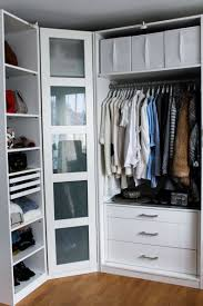 Offener Kleiderschrank Staub Temobardz Home Blog