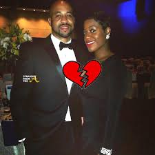Grand Opening/Grand Closing: Fantasia Headed for Divorce Already?? |  StraightFromTheA.com - Atlanta Entertainment Industry News & Gossip