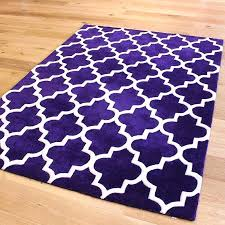 teal and purple rug rust light teal blue or beige and easily enhance the look and teal and purple rug