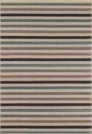 momeni rugs baja0baj 1sag1837 baja collection contemporary indoor outdoor area rug easy to clean uv protected fade resistant 1 8 x 3 7