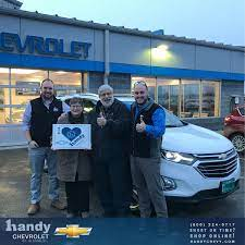 Handy Chevrolet Handychevrolet Twitter