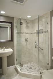 bathroom showers best of designs small inside shower ideas remodel 15