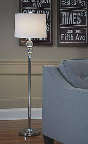 Floor Lamps | Illuminate from the Floor Up | Ashley Furniture HomeStore