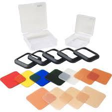 Henrys Com Godox Led64 Portable Led Video Light