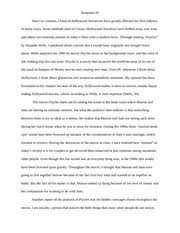 career essay outline career profession essay assignment 4 pages classical hollywood narratives