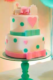Birthday Cake Ideas Page 2 Datagroupclub
