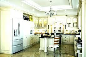 Image Kitchen Remodel White Kitchen Ideas 2017 Kitchen Ideas Traditional Kitchen Ideas Beautiful Traditional Kitchen Ideas Striking Picture Stunning Facingpagesco White Kitchen Ideas 2017 Attractive Acrylic Kitchen Furniture White