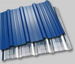 types of roofing sheet roofing sheets manufacturers suppliers dealers in rajahmundry