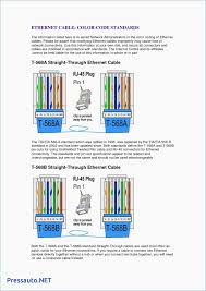 images cat 5 wiring diagram 568a eia tia 568b rj45 new 568a roc 20 4 ethernet cable wiring diagram 568a new for cat 5