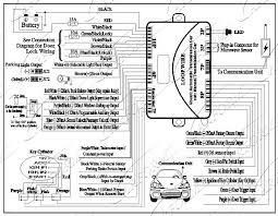 car alarm system diagram facbooik com Back Up Alarm Wiring Diagram backup alarm wiring diagram car wiring diagram download bobcat s205 back up alarm wiring diagram