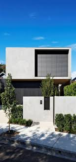 The Offset House  a spectacular example of beautiful contemporary architecture