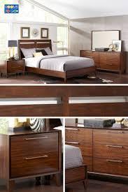 Sofia Vergara Bedroom Furniture Subcat Website Inspiration Best Place To Shop For Bedroom