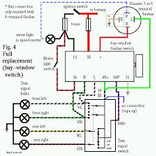 12v flasher unit wiring diagram 3 pin flasher wiringflasher wiring 3 Pole Flasher Wiring 12v flasher unit wiring diagram 3 pin flasher wiringflasher wiring diagram images database 3 pin flasher wiring