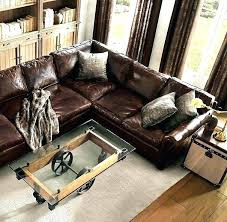 pillows for leather couch leather sofa with pillows leather couch pillows modern leather sofa pillows inside