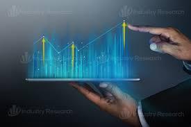 Global Mono Ethylene Glycol Meg Market Growth Size