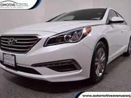 hyundai sonata 2015 se white. hyundai sonata blackwood 12 white pearl used cars in mitula 2015 se