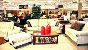 ashley furniture phone number glendale az to schedule delivery how pay bill photos reviews s road splendid furn