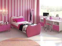 Inspiration Cute Pink Rooms Luxury Home Remodel Ideas with Cute Pink Rooms